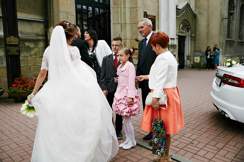 london_ontario_wedding_photography_0035