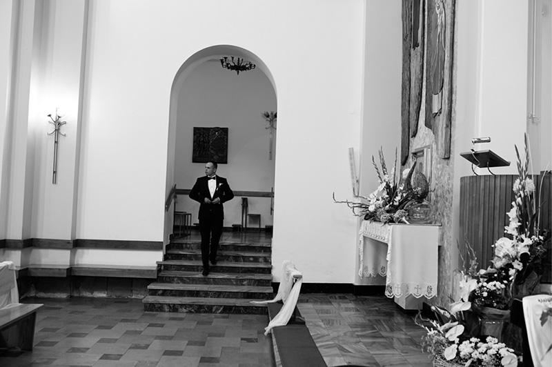 london_ontario_wedding_photography_0038