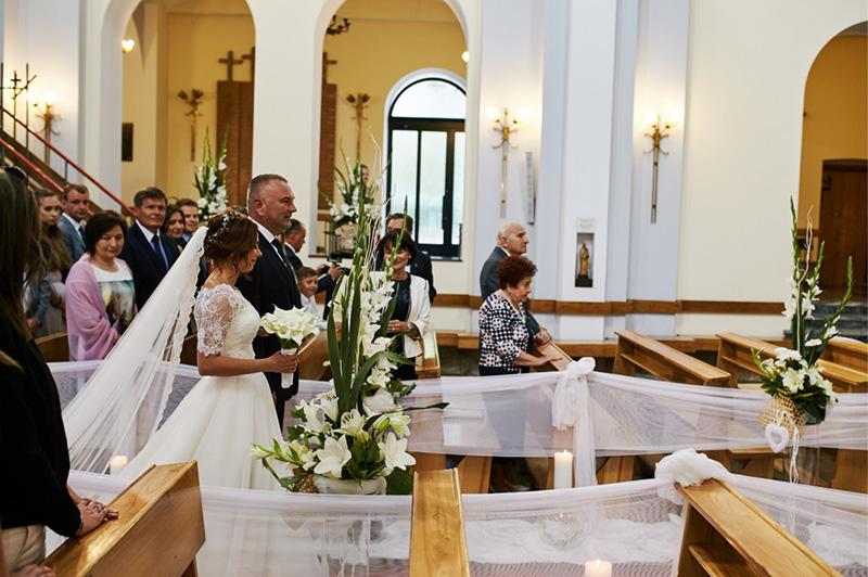 london_ontario_wedding_photography_0040