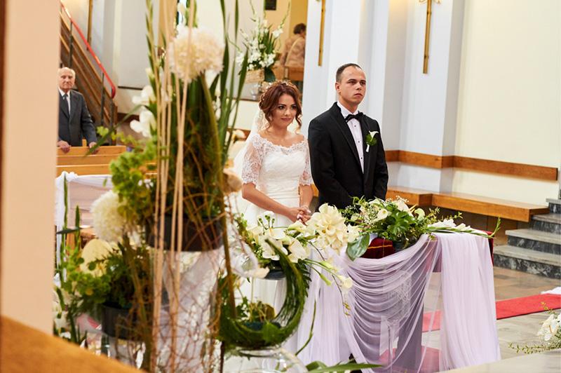 london_ontario_wedding_photography_0041