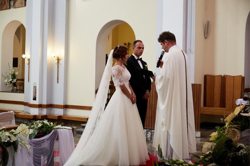 london_ontario_wedding_photography_0042