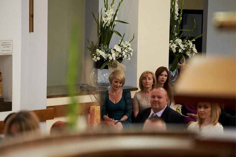 london_ontario_wedding_photography_0044