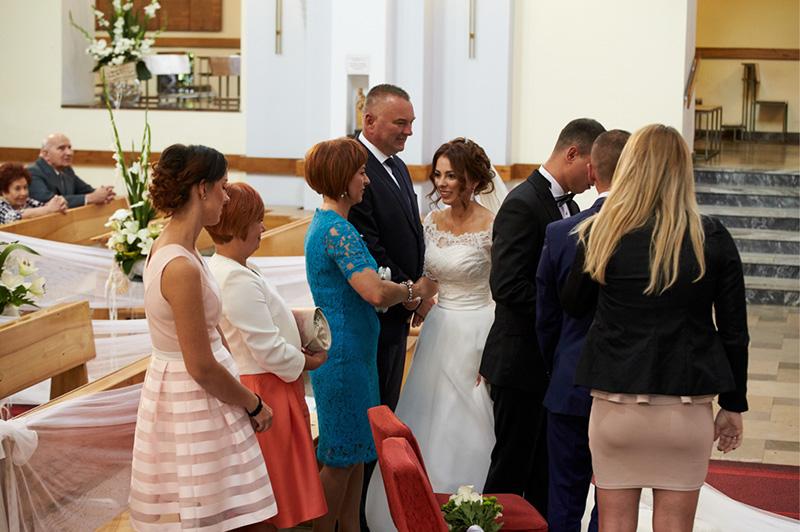 london_ontario_wedding_photography_0046