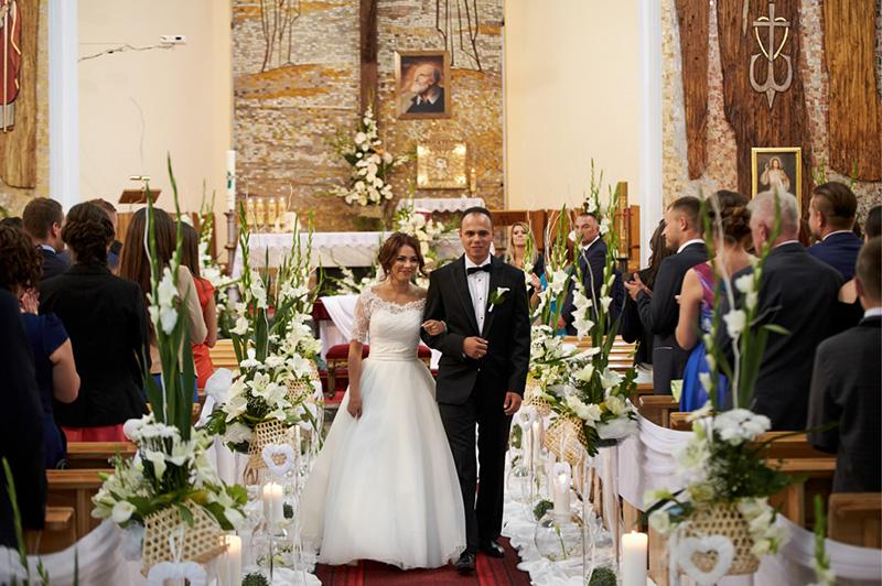 london_ontario_wedding_photography_0047