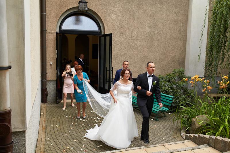 london_ontario_wedding_photography_0048