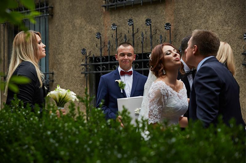london_ontario_wedding_photography_0050