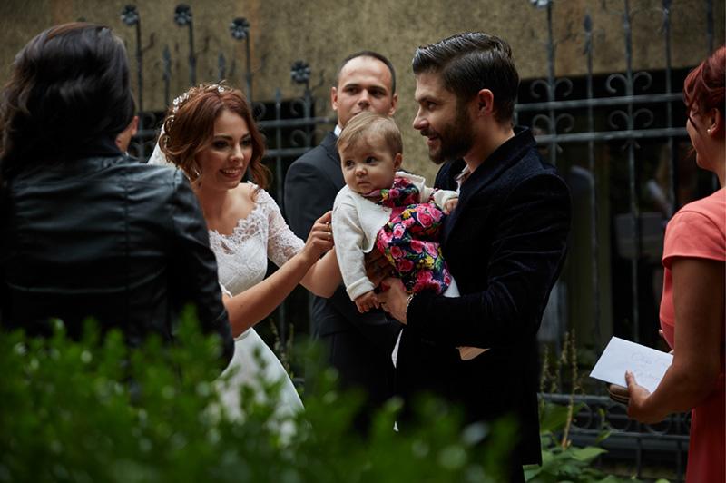 london_ontario_wedding_photography_0051