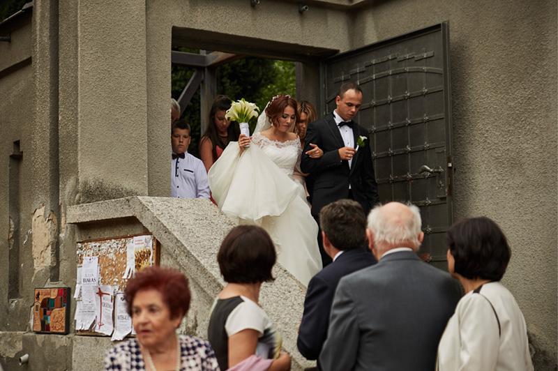 london_ontario_wedding_photography_0052