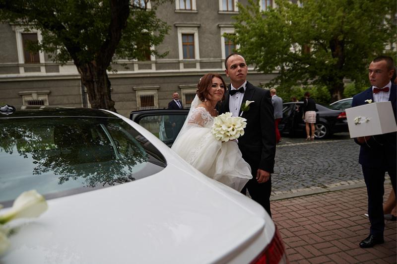 london_ontario_wedding_photography_0053