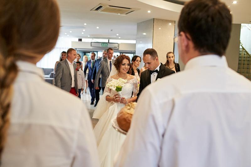 london_ontario_wedding_photography_0055