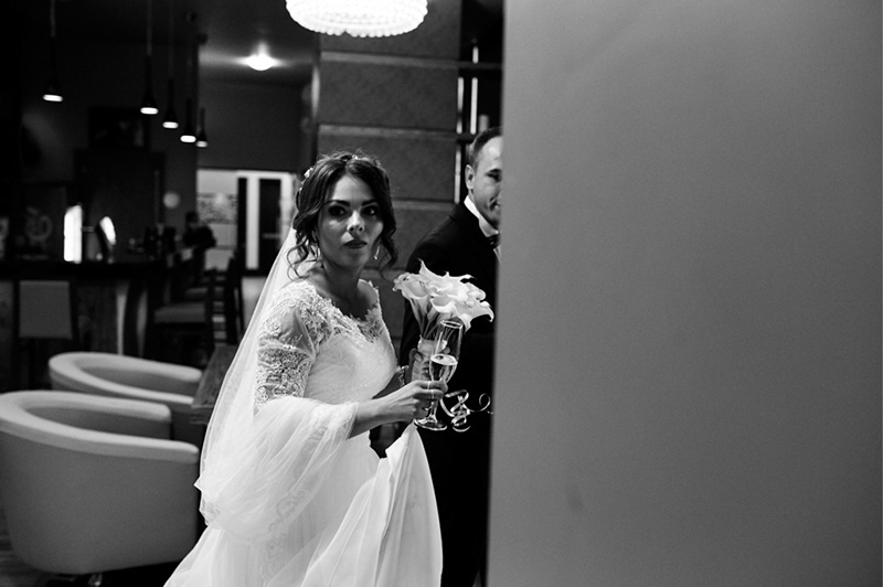 london_ontario_wedding_photography_0056