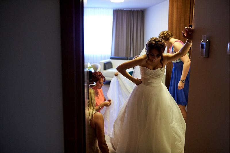 london_ontario_wedding_photography_0057