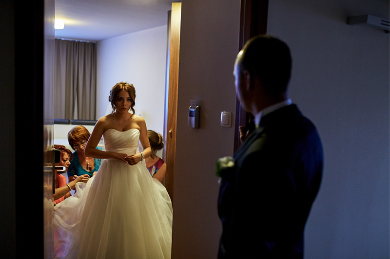 london_ontario_wedding_photography_0058