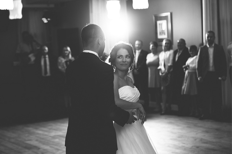 london_ontario_wedding_photography_0060