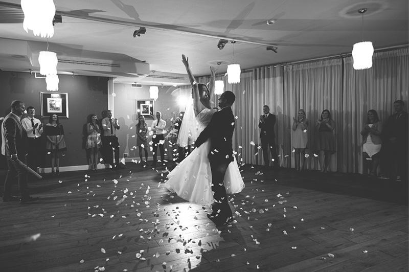 london_ontario_wedding_photography_0061