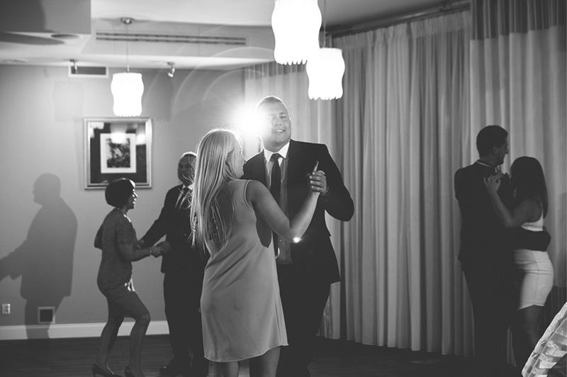 london_ontario_wedding_photography_0063