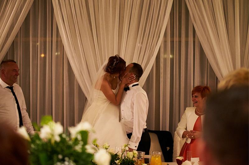london_ontario_wedding_photography_0064