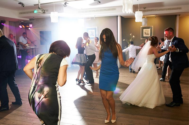 london_ontario_wedding_photography_0066