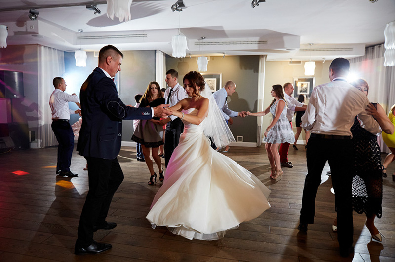 london_ontario_wedding_photography_0067