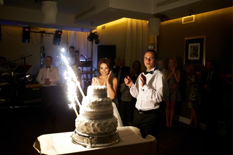 london_ontario_wedding_photography_0068