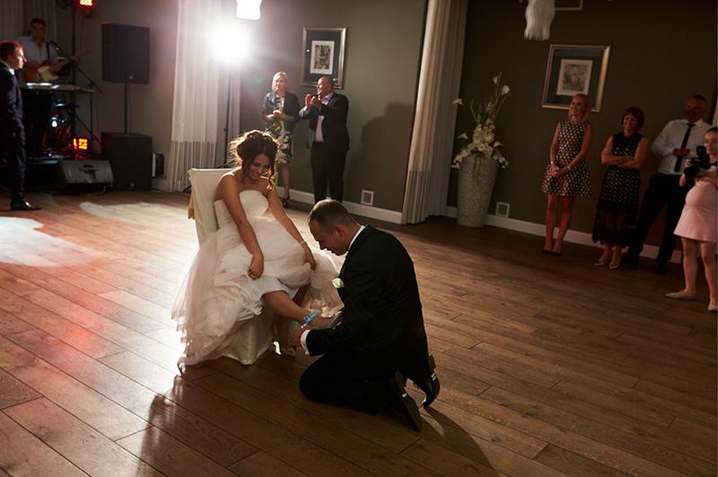 london_ontario_wedding_photography_0073