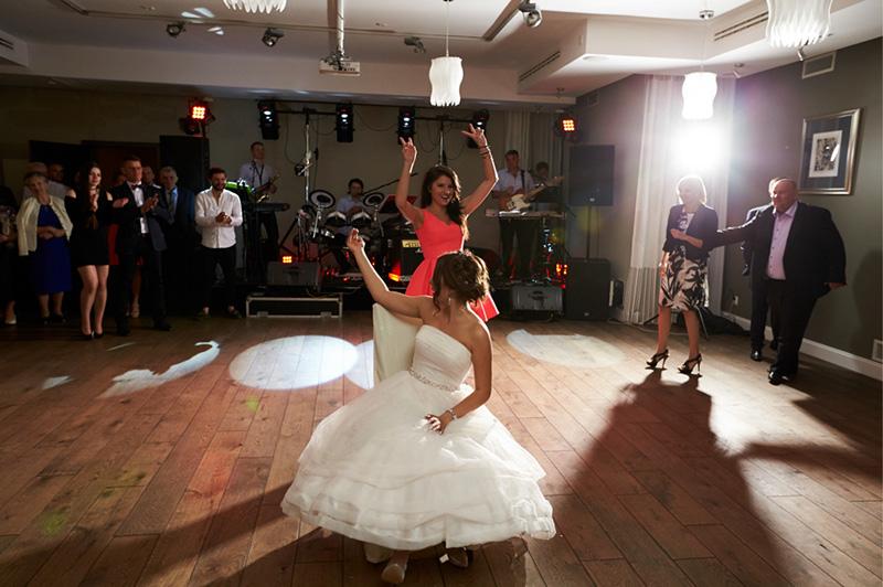 london_ontario_wedding_photography_0074