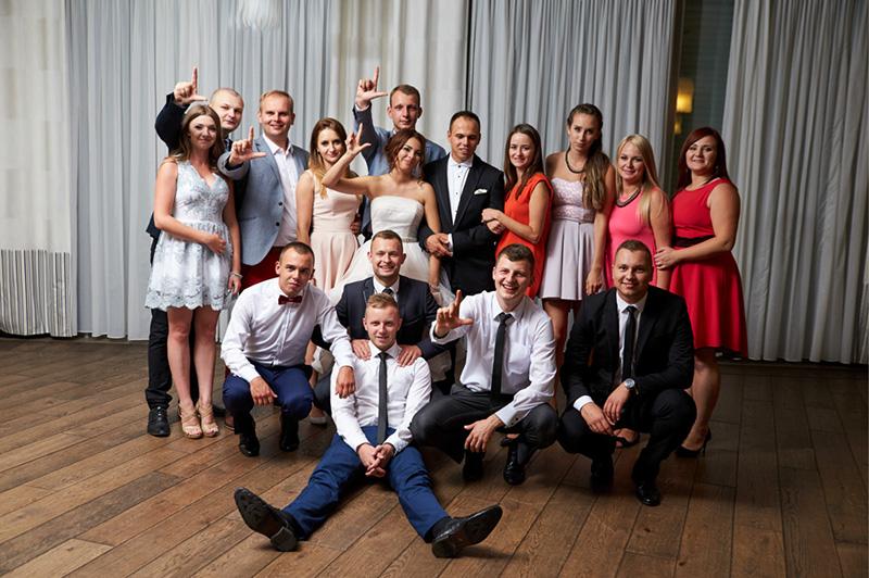 london_ontario_wedding_photography_0077