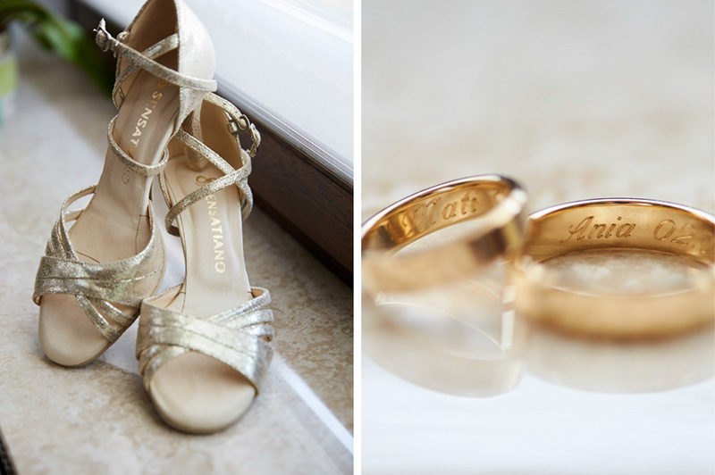 wedding_london_ontario_photographer_
