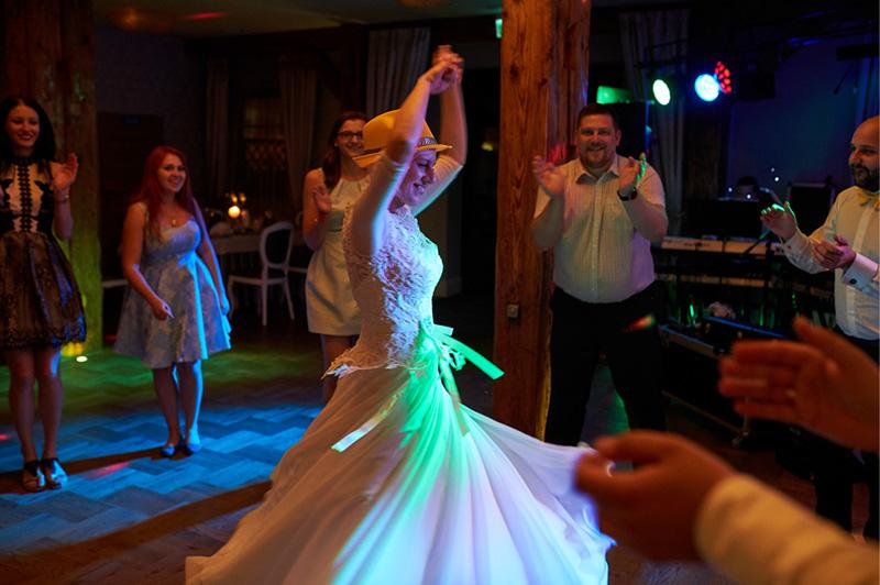 wedding_london_ontario_photographer_101