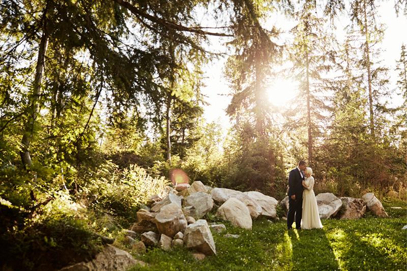 wedding_london_ontario_photographer_104