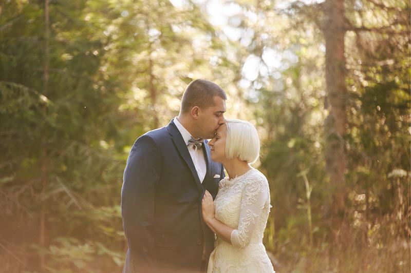 wedding_london_ontario_photographer_105