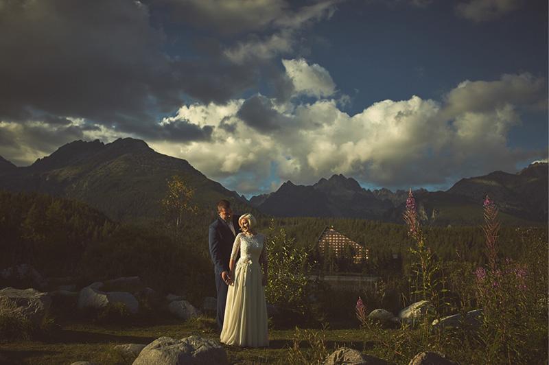 wedding_london_ontario_photographer_109