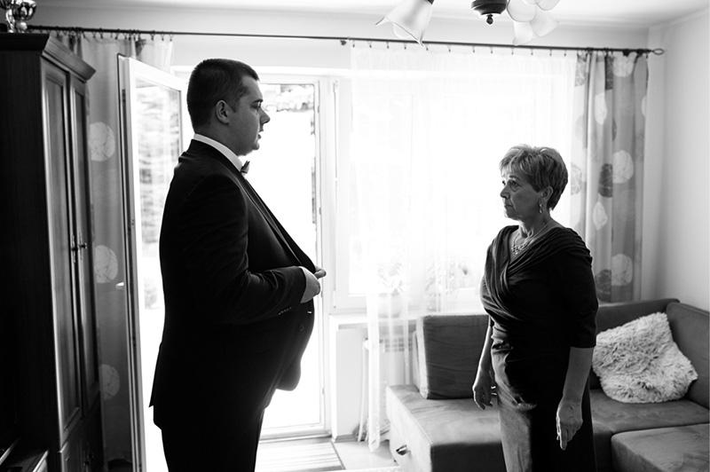 wedding_london_ontario_photographer_16