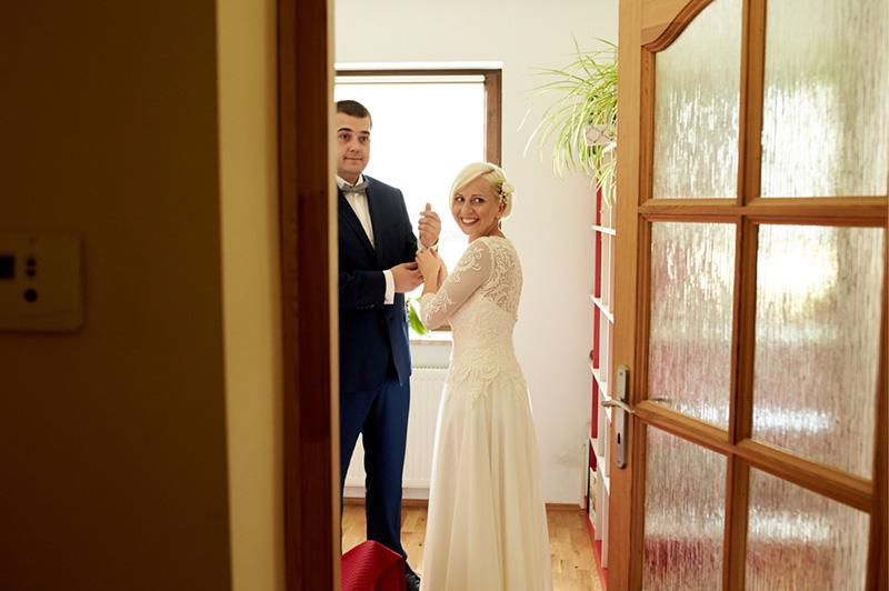 wedding_london_ontario_photographer_24