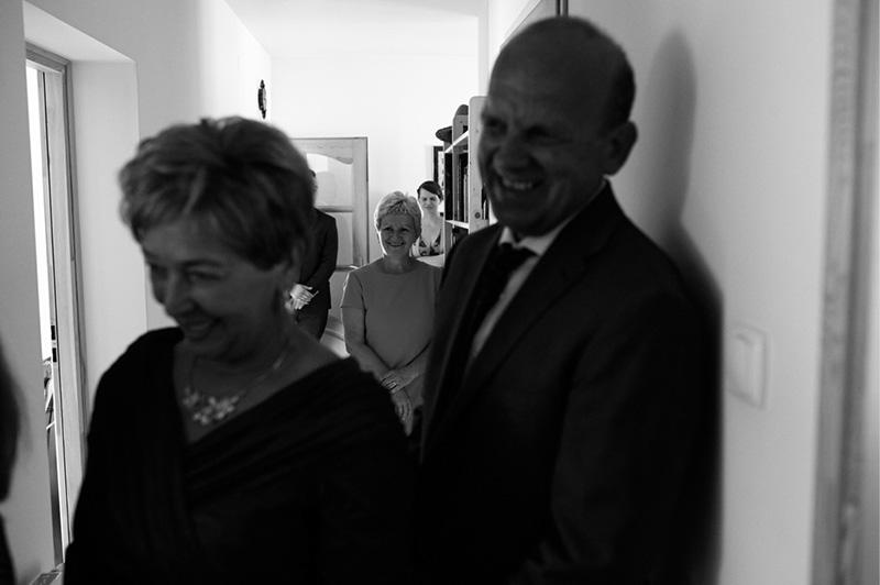 wedding_london_ontario_photographer_25