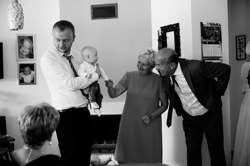 wedding_london_ontario_photographer_26