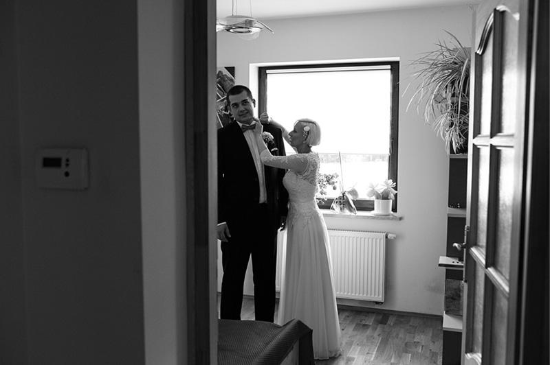 wedding_london_ontario_photographer_28