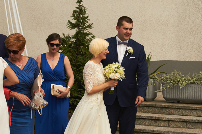 wedding_london_ontario_photographer_31