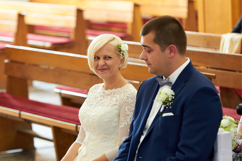 wedding_london_ontario_photographer_36