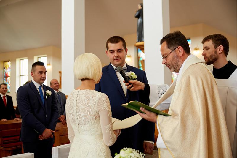 wedding_london_ontario_photographer_37