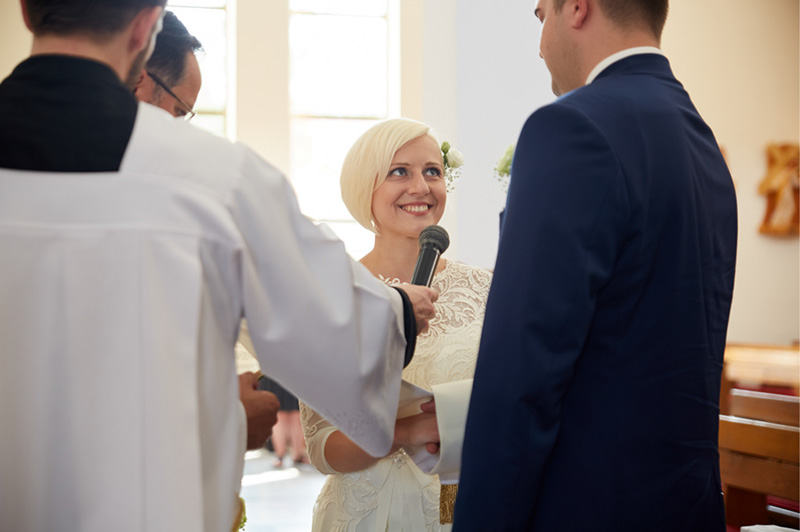 wedding_london_ontario_photographer_38