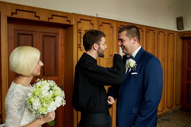 wedding_london_ontario_photographer_42