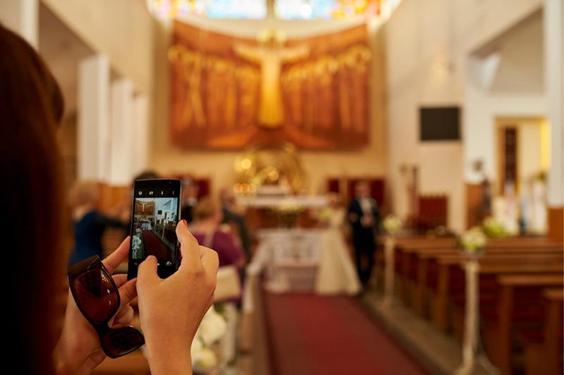wedding_london_ontario_photographer_43