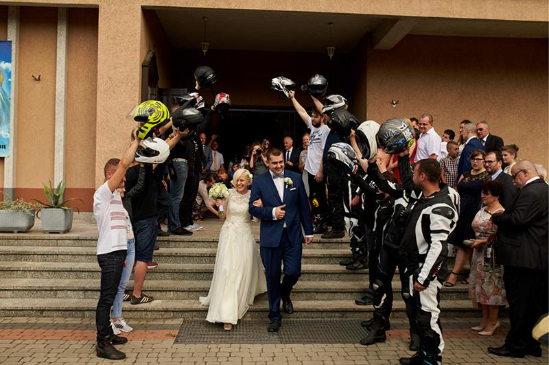 wedding_london_ontario_photographer_44
