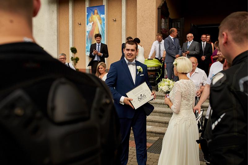 wedding_london_ontario_photographer_47