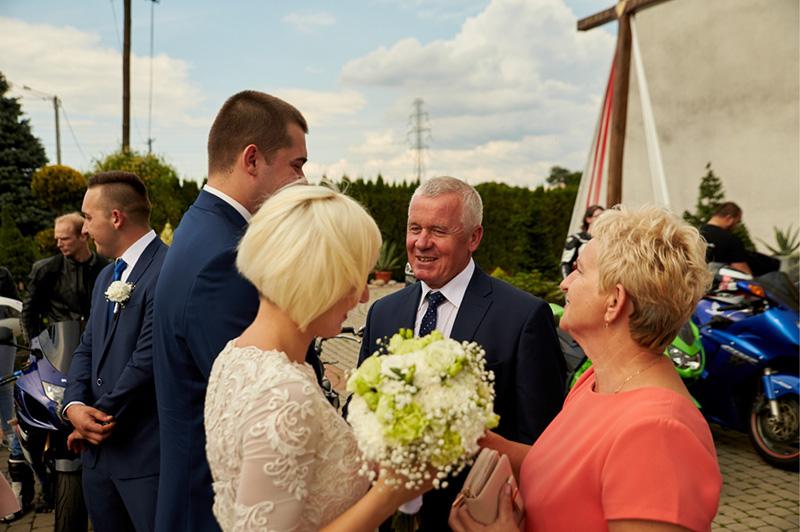 wedding_london_ontario_photographer_48