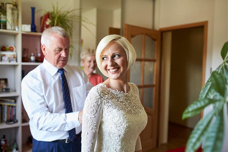 wedding_london_ontario_photographer_5