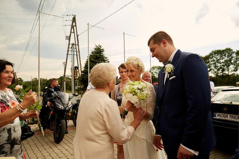 wedding_london_ontario_photographer_50
