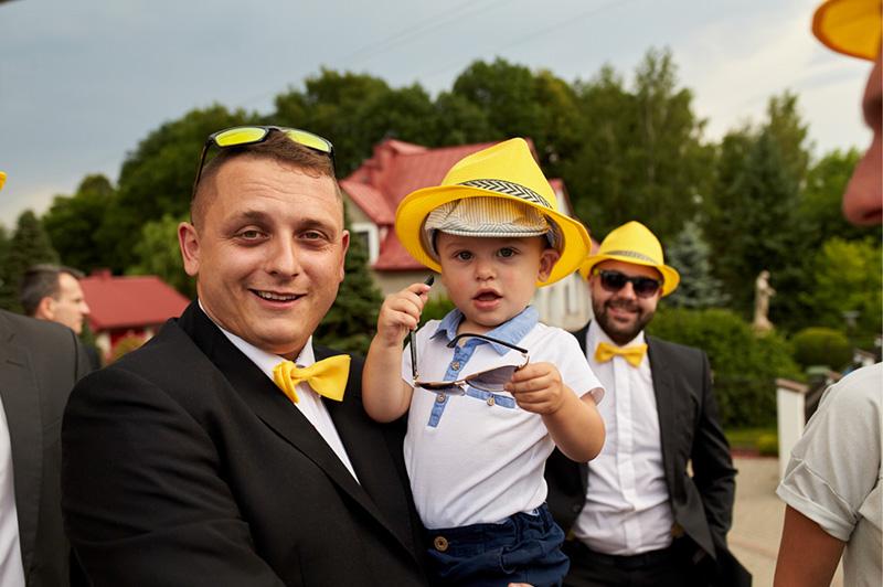 wedding_london_ontario_photographer_51