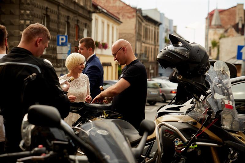 wedding_london_ontario_photographer_55
